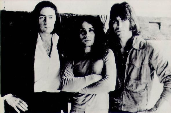 Rainbow 1978