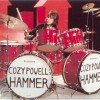 Cozy's kit – Hammer 70′s